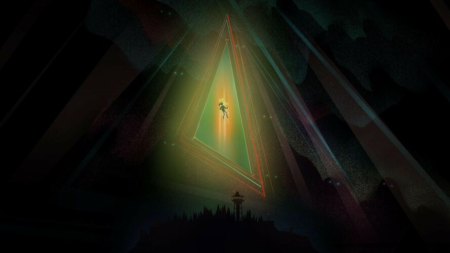 oxenfree 3bcc1