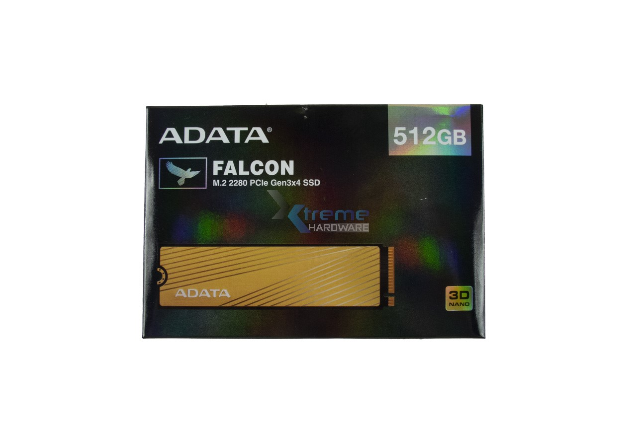 ADATA Falcon 512GB 1 6ad32
